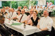 Schuetzenfest_2017_Fruehschoppen_34