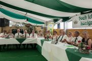 Schuetzenfest_2017_Fruehschoppen_40