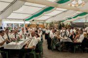 Schuetzenfest_2017_Fruehschoppen_41