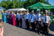 Schuetzenfest_2017_Tag1_07