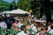 Schuetzenfest_2017_Tag1_12