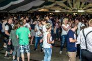 Schuetzenfest_2017_Tag1_40