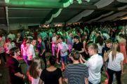 Schuetzenfest_2017_Tag1_43