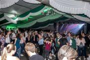 Schuetzenfest_2017_Tag1_44