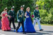 Schuetzenfest_2017_Festumzug_25