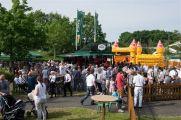 Schuetzenfest_2017_GrossesVogelschiessen_01