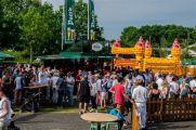 Schuetzenfest_2017_GrossesVogelschiessen_02