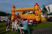 Schuetzenfest_2017_GrossesVogelschiessen_03