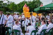 Schuetzenfest_2017_GrossesVogelschiessen_08