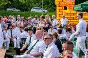 Schuetzenfest_2017_GrossesVogelschiessen_13
