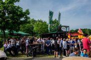 Schuetzenfest_2017_GrossesVogelschiessen_14