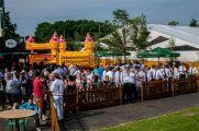 Schuetzenfest_2017_GrossesVogelschiessen_15