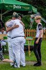 Schuetzenfest_2017_GrossesVogelschiessen_20