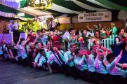 Schuetzenfest_2017_Koenigsball_08