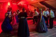 Schuetzenfest_2017_Koenigsball_13
