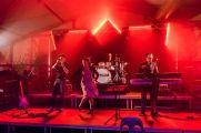 Schuetzenfest_2017_Koenigsball_15