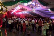 Schuetzenfest_2017_Koenigsball_23
