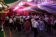 Schuetzenfest_2017_Koenigsball_24