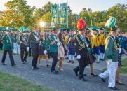 Stadtschützenfest_03_10_13