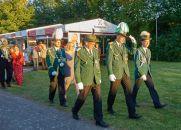 Stadtschützenfest_03_10_15