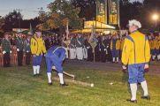 Stadtschützenfest_03_10_71